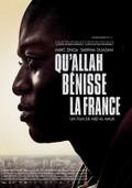 Qu'Allah b�nisse la France