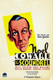 The Scoundrel