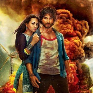 free download r rajkumar movie u torrent
