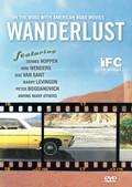 Of Wanderlust