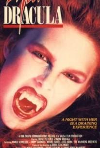 Mama Dracula