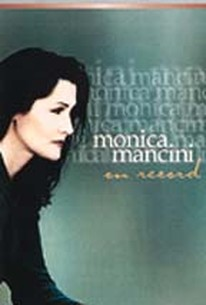 Monica Mancini...On Record