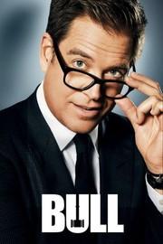 Bull: Season 3