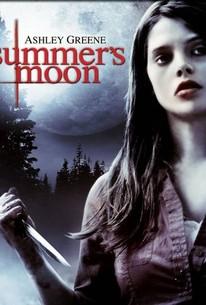 Summer's Blood (Summer's Moon)