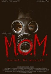 M.O.M. (Mothers of Monsters)