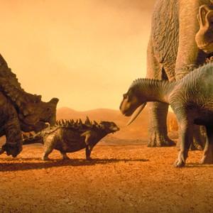 dinosaurs 2000 full movie