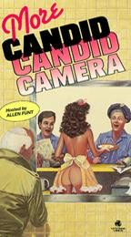 More Candid Candid Camera - Movie Reviews - Rotten Tomatoes