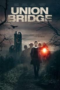 Union Bridge (2020)