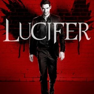 Lucifer Season 2 Stream