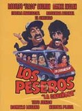 Los Peseros