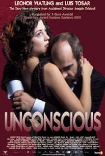 Unconscious (Inconscientes)
