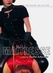 Ma�tresse (Mistress)