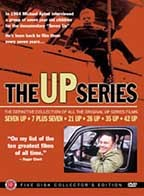 Up Series