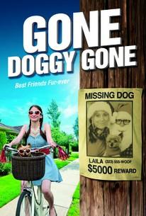 Gone Doggy Gone
