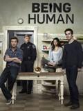 Being Human (US): Season 2