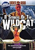 Ye mao ba fan (8 Strikes of the Wildcat)