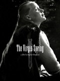 Jungfruk�llan (The Virgin Spring)