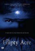 The Empty Acre