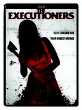The Executioners