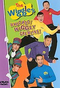Wiggles, The: Whoo Hoo! Wiggly Gremlins!