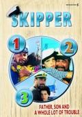Skipper 3