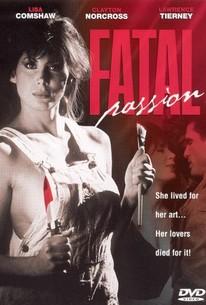 Fatal Passion