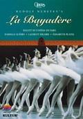 La Bayad�re