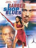 Barbershop Blues