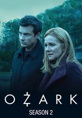 Ozark: Season 2