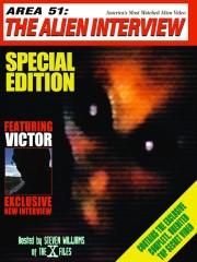 Area 51: The Alien Interview