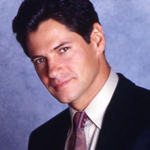 Thomas Calabro as Dr. Michael Mancini