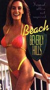 Beach Beverly Hills