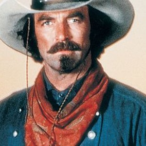 3e9b05e5a62be Quigley Down Under (1990) - Rotten Tomatoes