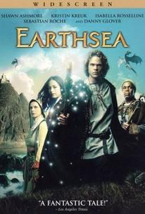 Earthsea Film