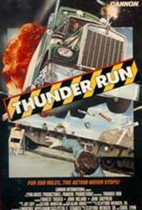 Thunder Run
