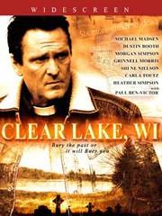 Clear Lake WI