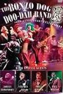 Bonzo Dog Doo Dah Band: 40th Anniversary