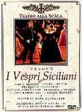 Verdi - I Vespri Siciliani