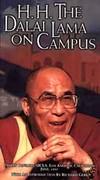 H.H. The Dalai Lama on Campus