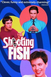 Shooting Fish
