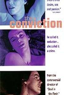 The Conviction (La condanna)