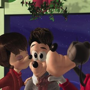 Mickey Mouse Twice Upon A Christmas.Mickey S Twice Upon A Christmas 2004 Rotten Tomatoes