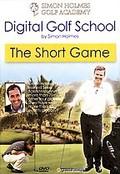 Digital Golf School - The Short Game