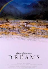 Akira Kurosawa's Dreams