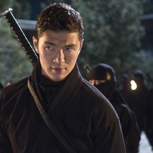 ninja assassin full movie in hindi