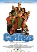 Carlitos y el campo de los sue�os (Carlitos and the Chance of a Lifetime)