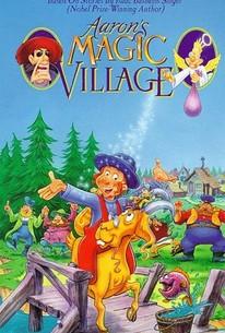 Die Schelme von Schelm (Aaron's Magic Village)