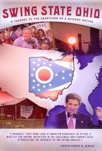 Swing State Ohio