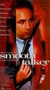 Smooth Talker