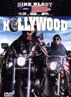 Bike Blast U.S.A.: Hollywood